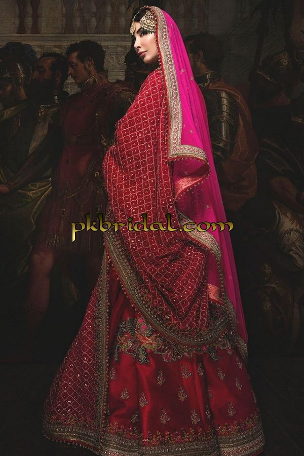beautiful-pakistan-bridal-wear-collection-2018-52