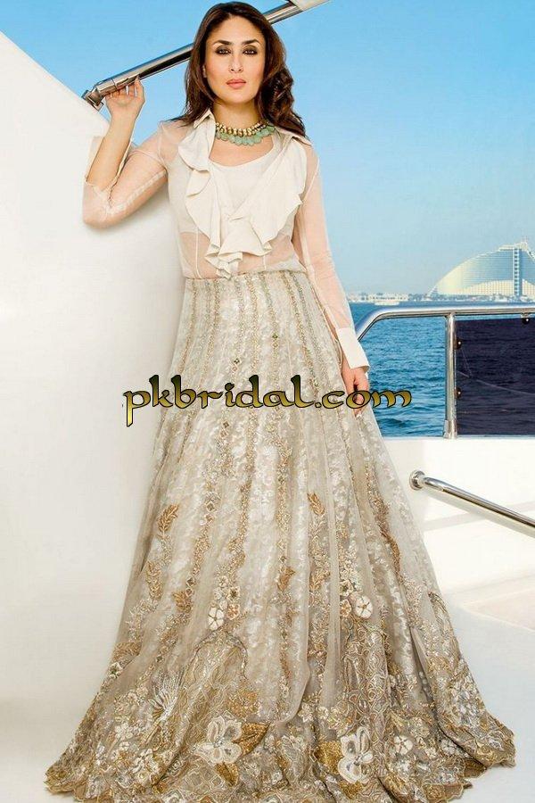 beautiful-pakistan-bridal-wear-collection-2018-53