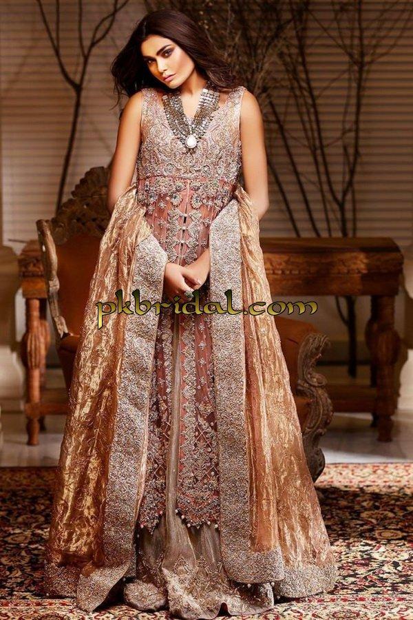 beautiful-pakistan-bridal-wear-collection-2018-6