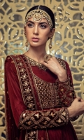 beautiful-pakistan-bridal-wear-collection-2018-40