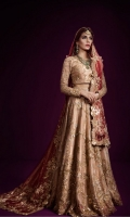 beautiful-pakistan-bridal-wear-collection-2018-54