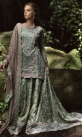 beautiful-pakistan-bridal-wear-collection-2018-48