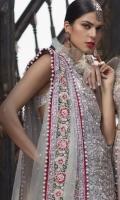 beautiful-pakistan-bridal-wear-collection-2018-16