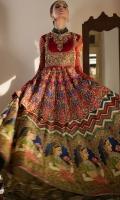 beautiful-pakistan-bridal-wear-collection-2018-4
