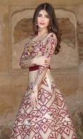 beautiful-pakistan-bridal-wear-collection-2018-10