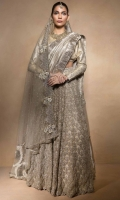 beautiful-pakistan-bridal-wear-collection-2018-11
