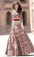 beautiful-pakistan-bridal-wear-collection-2018-9