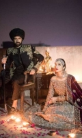 beautiful-pakistan-bridal-wear-collection-2018-13