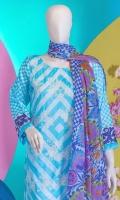 bilwari-festive-eid-collection-chapter-iii-2017-15