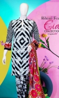 bilwari-festive-eid-collection-chapter-iii-2017-16