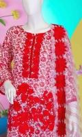bilwari-festive-eid-collection-chapter-iii-2017-17