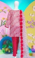 bilwari-festive-eid-collection-chapter-iii-2017-18