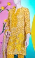 bilwari-festive-eid-collection-chapter-iii-2017-19