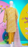 bilwari-festive-eid-collection-chapter-iii-2017-21