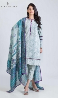 bonanza-chikankari-collection-2019-1