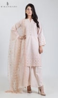 bonanza-chikankari-collection-2019-11