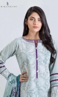 bonanza-chikankari-collection-2019-2