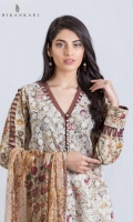 bonanza-chikankari-collection-2019-8
