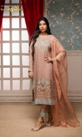 bonanza-satrangi-khoob-collection-2019-12