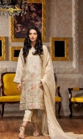 bonanza-satrangi-khoob-collection-2019-13