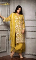 bonanza-satrangi-khoob-collection-2019-17