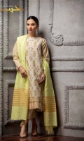 bonanza-satrangi-khoob-collection-2019-8