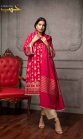 bonanza-satrangi-khoob-collection-2019-9