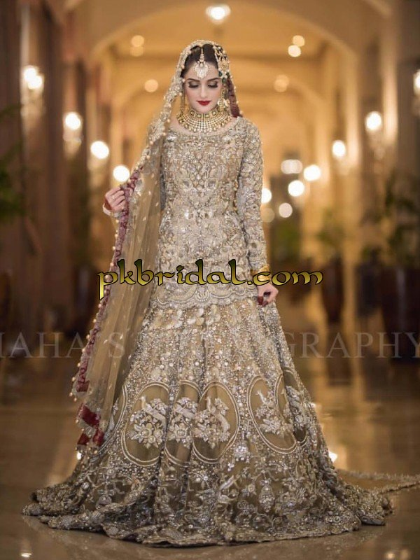 bridal-dresses-collection-2018-12
