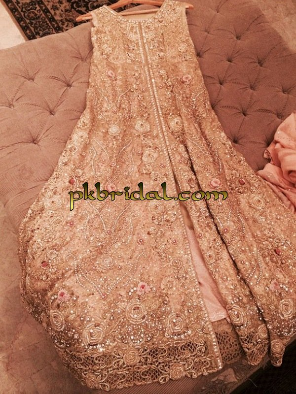 bridal-dresses-collection-2018-13