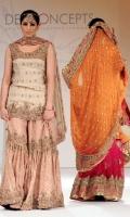 bridal-gharara-1