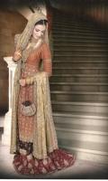 bridal-gharara-11