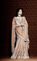 bridal-gharara-12
