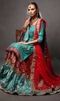 bridal-gharara-14