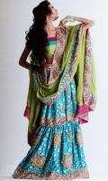 bridal-gharara-15