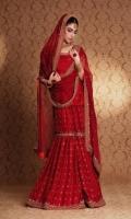 bridal-gharara-16