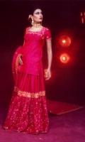 bridal-gharara-17