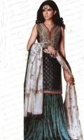 bridal-gharara-2
