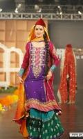 bridal-gharara-4