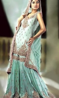 bridal-gharara-7