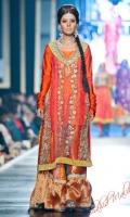 bridal-gharara-9