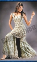 bridal-gharara
