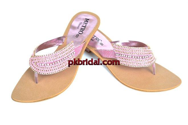 Online shoes for women Pakistani shoes online