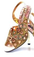bridal-heels-3
