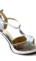 bridal-heels-4