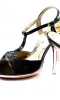 bridal-heels-5