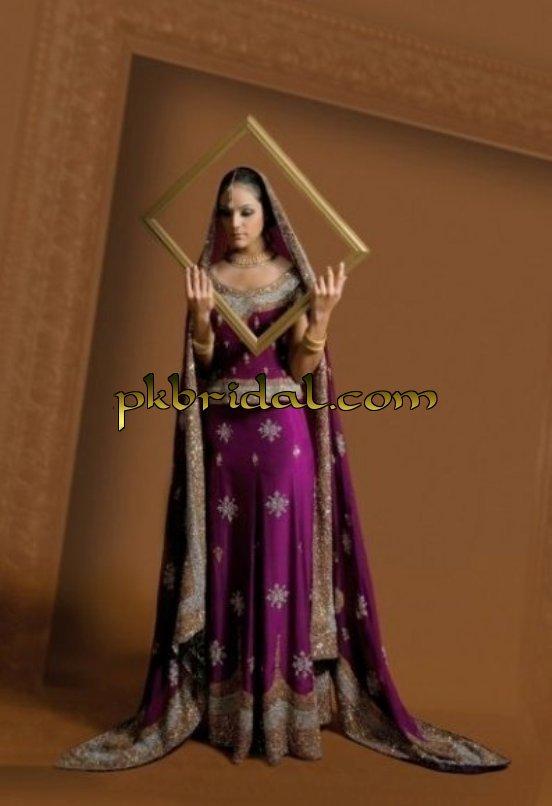 bridal-lehenga-10
