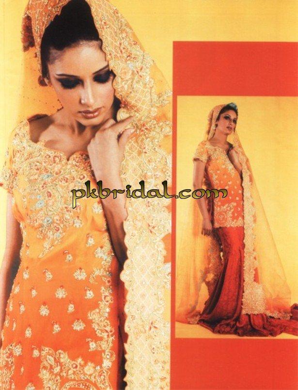 bridal-lehenga-12
