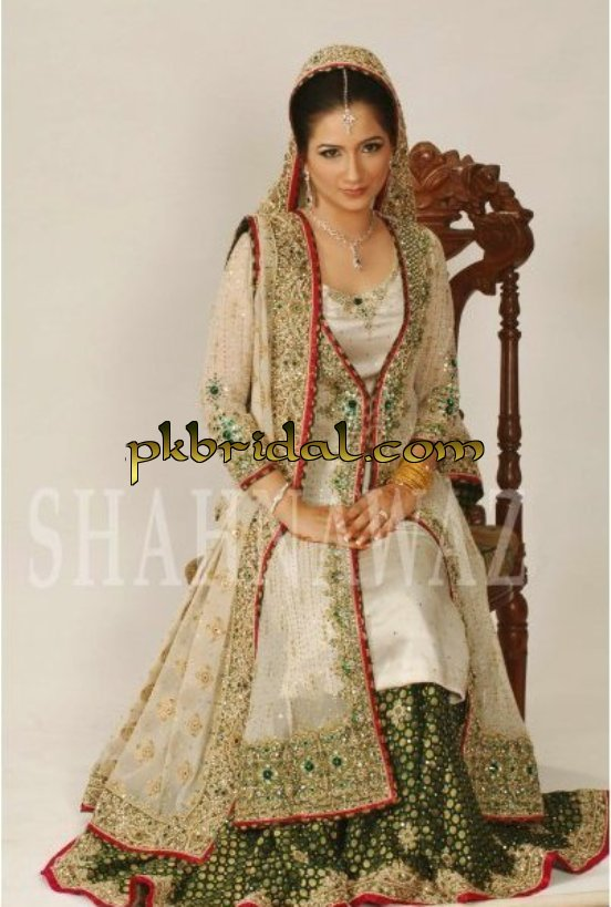 bridal-lehenga-33