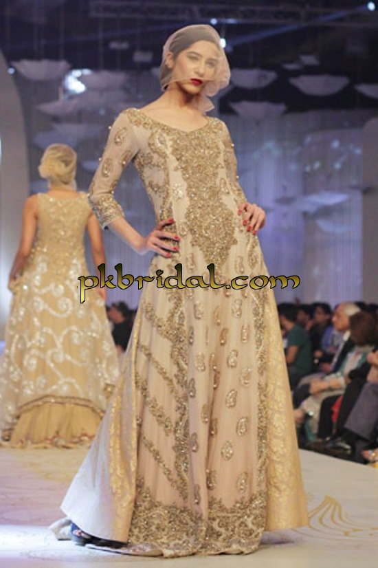 Hsy outfits for bridal couture