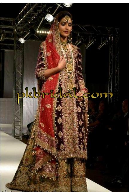 beautiful-wedding-dresses-17